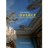 DVERCE book